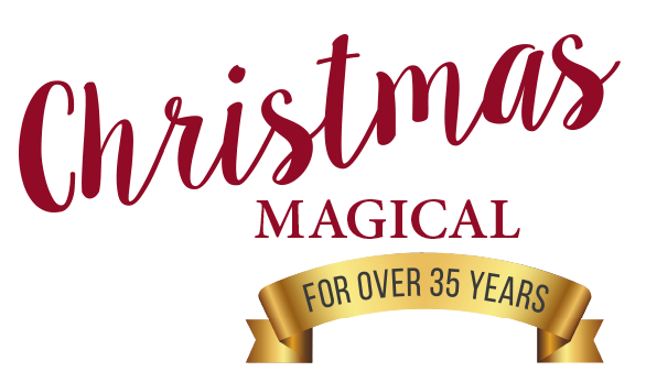 Making Christmas Magical