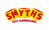 Smyths Toys Superstores Gift Card