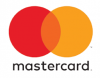 Mastercard Gift Cards